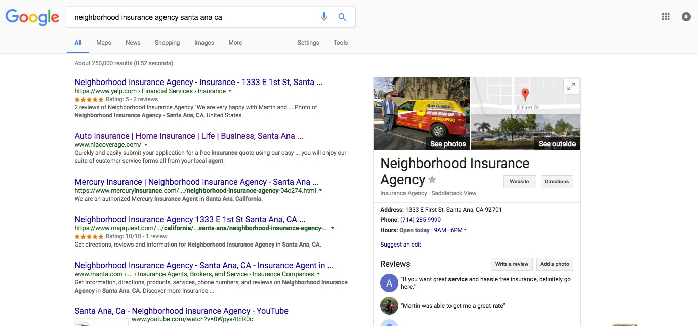 insurance-reviews-santa-ana-ca