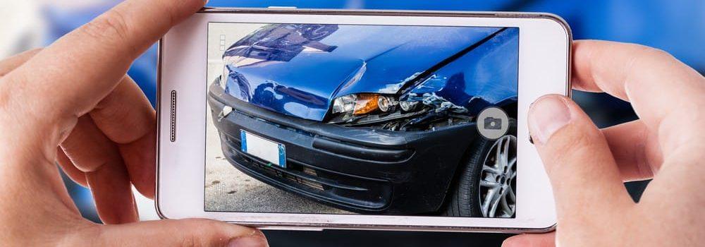 auto-insurance-santa-ana-ca