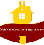 Neighborhood Insurance Agency